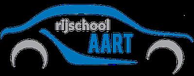 Autorijschool Aart